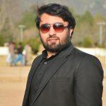 Ishfaq Niazi