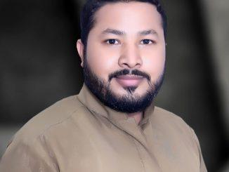 Hafiz Anwaar
